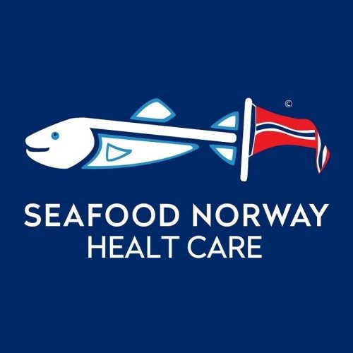 Seafoodnorway Health Care